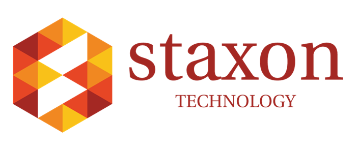 staxontechnology