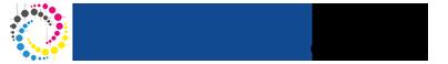 staxondesign&print logo